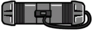 PipeBomb-GTAV-HUD