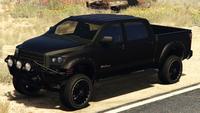 ContenderB-GTAO-front