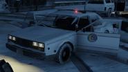 Police EsperantoGTAV