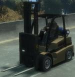Forklift GTA IV.png