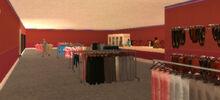 FashionMode-GTAVCS-interior.jpg
