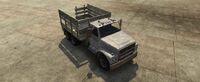 Scrap-truckGTAVSC.jpg