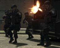 NOOSE (GTA4).jpg
