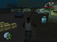 Tanque de gas.PNG