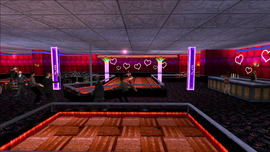 The Strip Club Interior.png