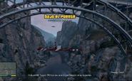 Bajo el puente 2