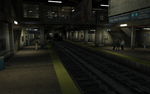 City Hall Station GTA IV.png
