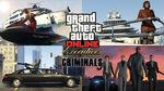 Ya está disponible la actualización GTA Online: Ejecutivos y otros criminales