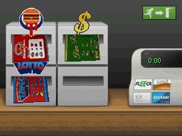 Billetes de Lotería.PNG