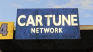 CarTuneNetworkEasterEgg