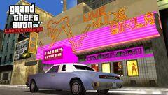 Paulie Revue Bar.jpg