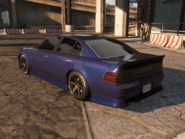 IntruderTunningGTAV2