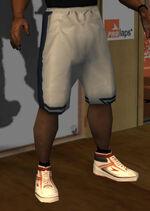 Pantalones basquet.jpg
