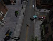 Calle de Willis (CW).png