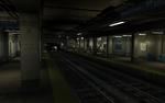 Vespucci Circus Station GTA IV.png