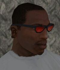 Gafas tinta rojo.jpg