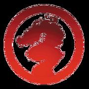 Triadas Logo.png