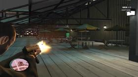 GTA IV Los más buscados-Simon Nashly.png
