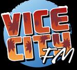 Vice City FM.png