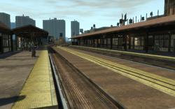 Windmill Street Station GTA IV.png