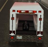 Ambulancia Cadaver LCS.png
