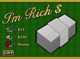 Billete I'm Rich.PNG