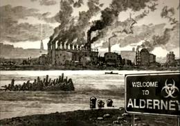 A History of Liberty-Vistas de alderney.png