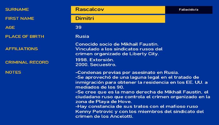 Dimitri rascalov.png