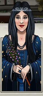 Rowena Ravenclaw.jpg