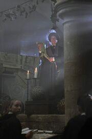 P1 Quirrell dando clases en Hogwarts.jpg