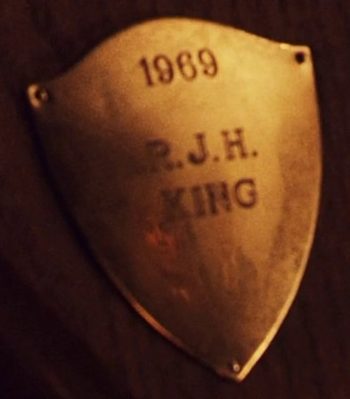 R. J. H. King.png