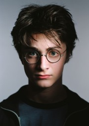 180px-Harry J. Potter.jpg