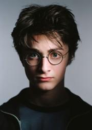 180px-Harry J. Potter.jpg