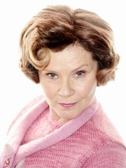 Dolores Umbridge promo.jpg