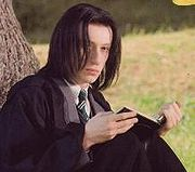 P5 Severus Snape Joven.jpg