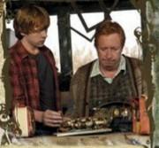 Arthur con Ron.jpg