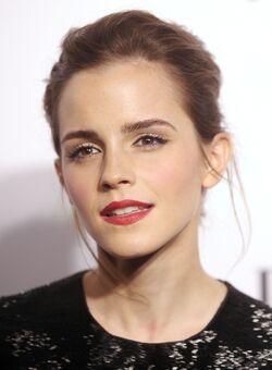 Emma Watson perfecta.jpg