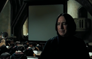 Snape dando DCAO.png