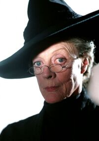 Minerva McGonagall.jpg