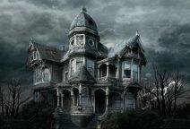 La Casa de Los Gritos.jpg
