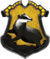 Hufflepuff Pottermore.png
