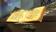 AquaEructoSpellbook.png
