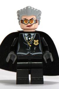 Lego-Hooch2.jpg