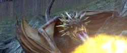 250px-Hungarianhorntail.jpg