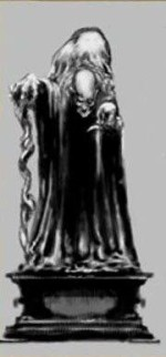 150px-Statue of Gunhilda of Gorsemoor (also known as One-Eyed Witch).JPG