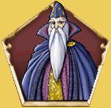 Merlin oro.jpg