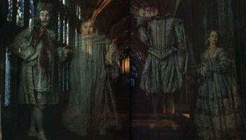 Fantasmas de Hogwarts.jpg