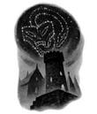 Harry Potter y el misterio del príncipe - Ilustración capítulo 27