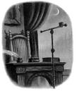 Harry Potter y el misterio del príncipe - Ilustración capítulo 29