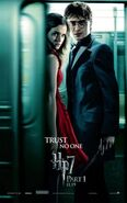 Normal films dh promotional part1posters 07